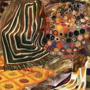 Ty Segall: Sleeper