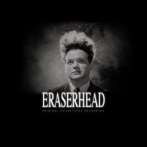 Eraserhead OST