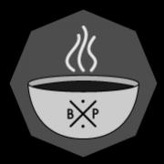 Black Porridge