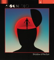 Moon Duo: Shadow of the Sun